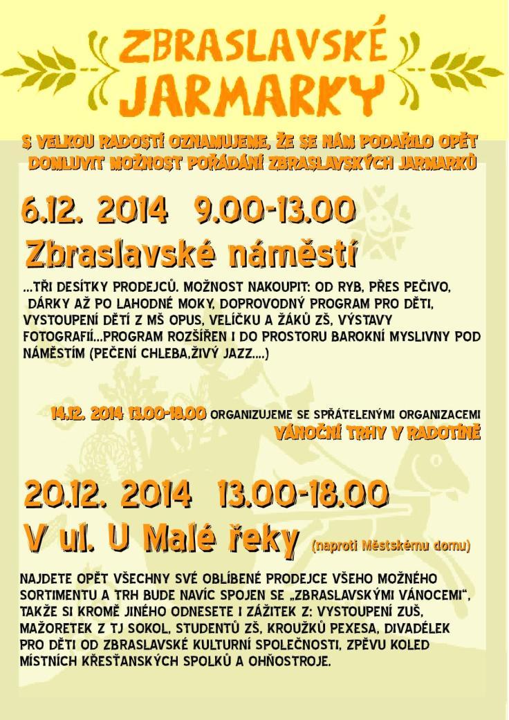 zbraslavské jarmarky-page-001