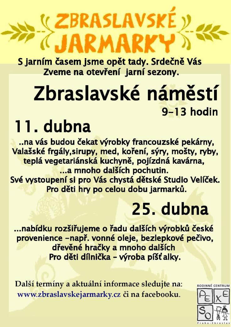 JARNI ZJ_FINAL-page-001