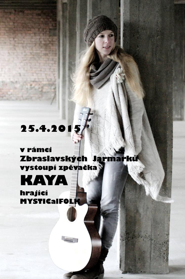 Kaya Plakát (1)