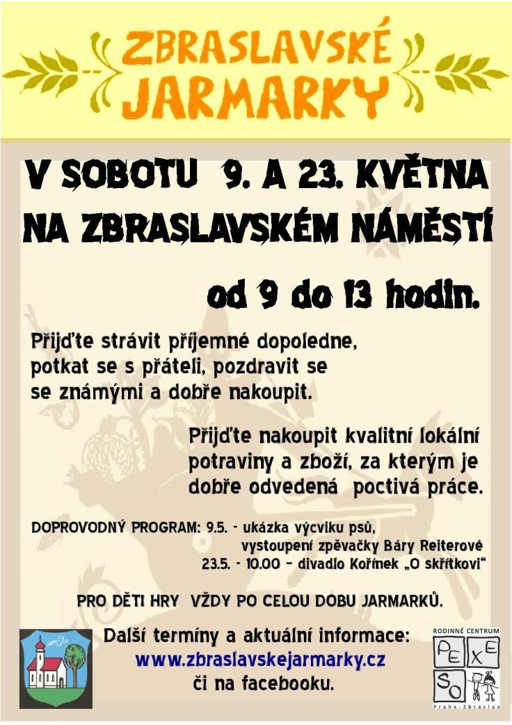 ZJ KVETEN-page-001