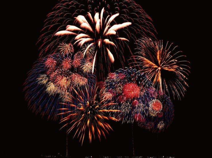 2013-12-30-silvestr-ohnostroj