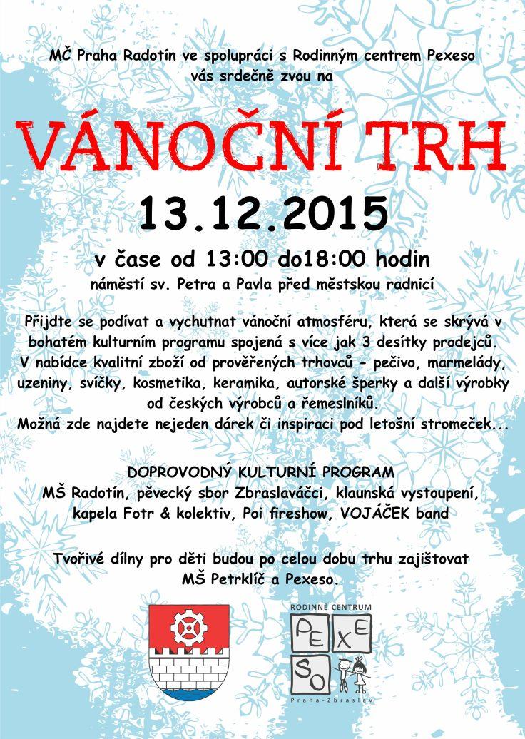 PLAKÁT_vanoce_Radotín_FIN