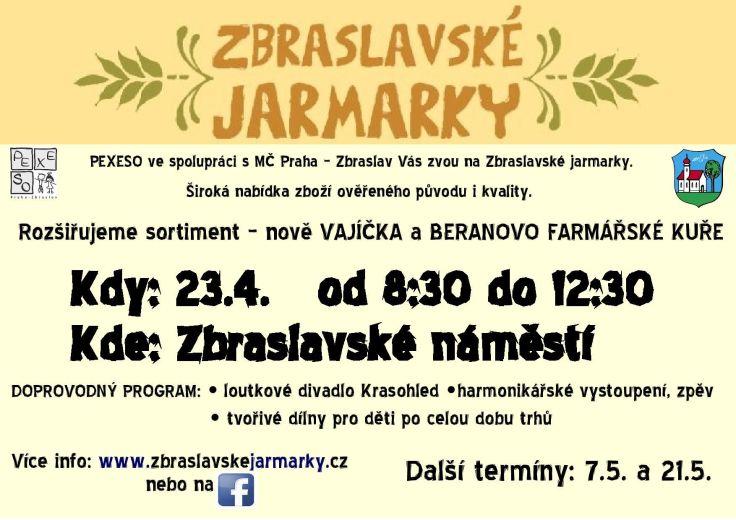 ZJ_23_dubna