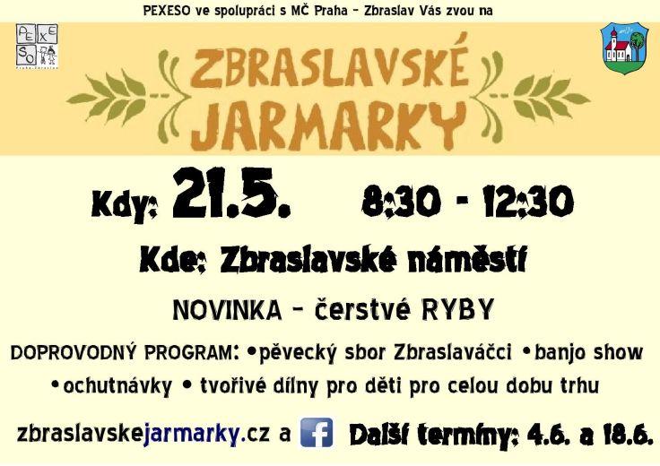 ZJ_21.května