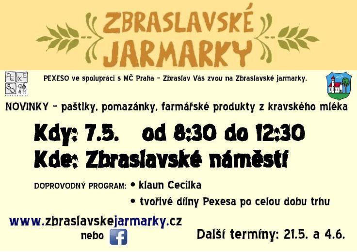 ZJ_7_května