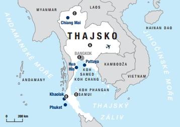 mapa-thajsko-ii
