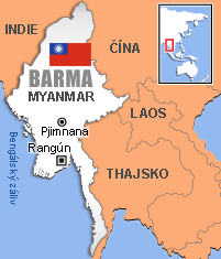 barma-mapa