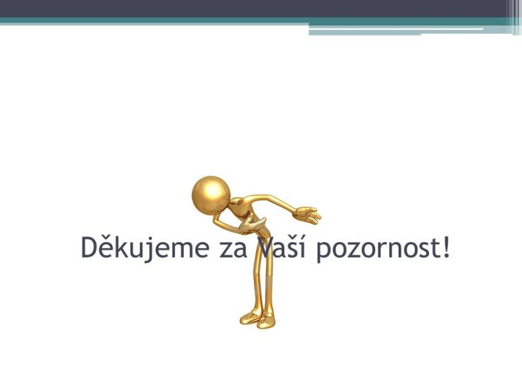 podekovani