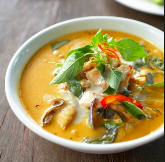 zlute-kari_thai-food