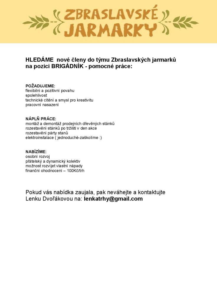 inzerat_pozice_brigadnik